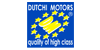 Dutchi-Motors