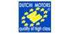 Dutchi-Motors